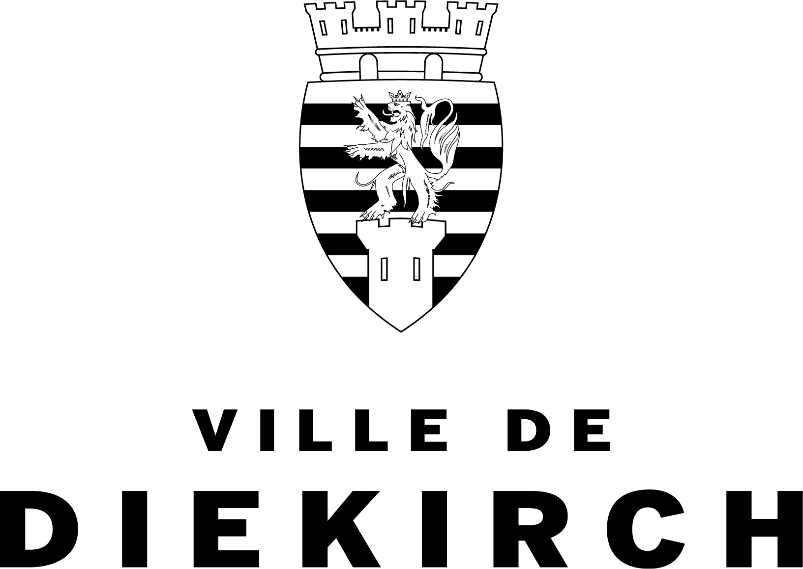 Administration Communale de Diekirch
